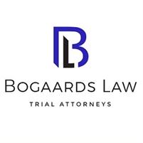 BOGAARDS LAW BOGAARDS  LAW
